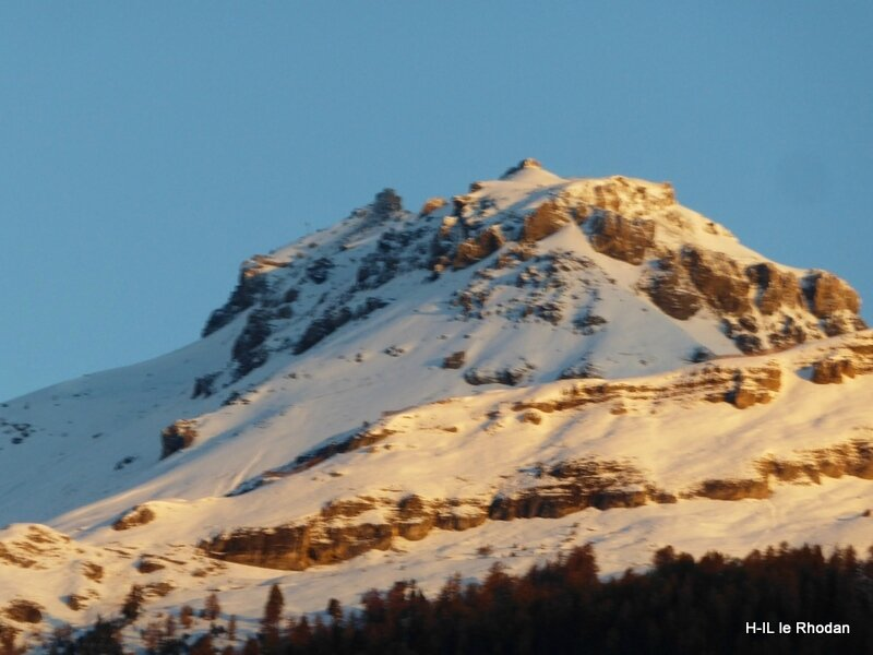 Montagnes en couleur (17)