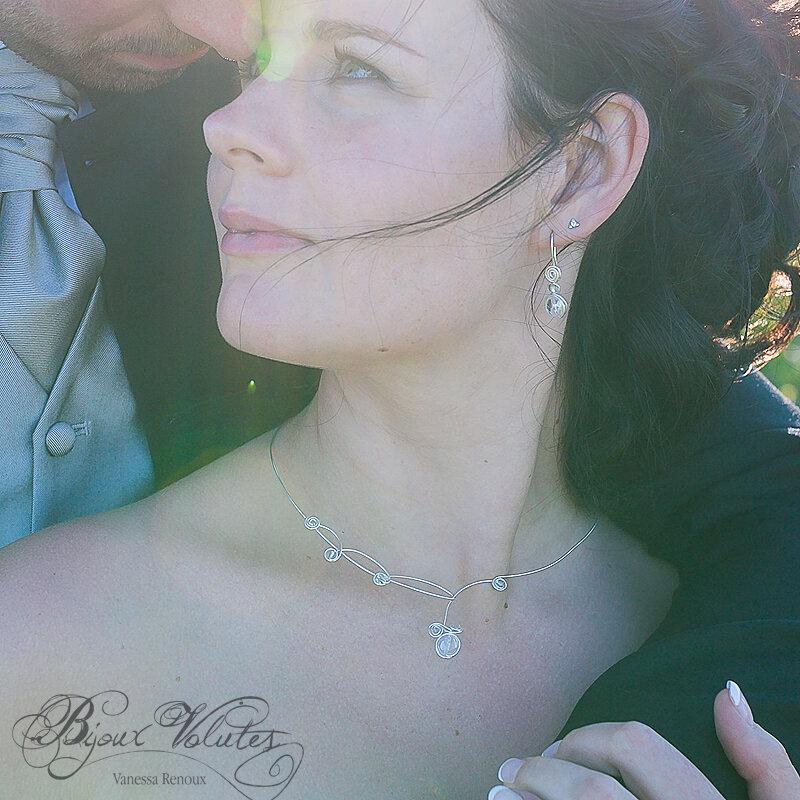 parure_bijoux_mariage_cristal_murmure