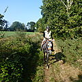 TREC Grand Fougeray de Bretagne (11)