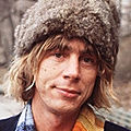 Kevin ayers - didn't feel lonely