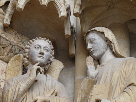 amiens_cathedrale_annonciation_detail_2_