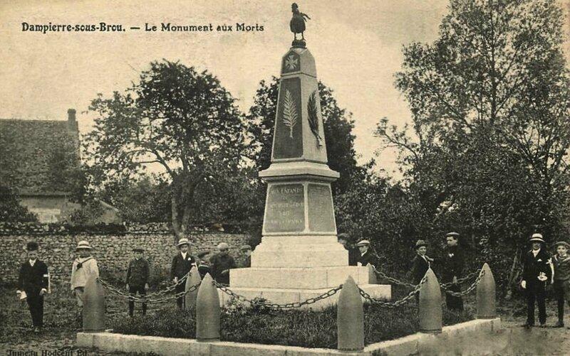 Dampierre-sous-Brou (1)