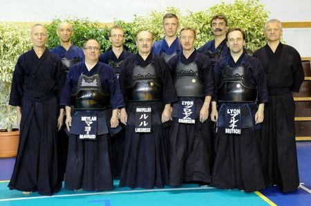 Coupe des Alpes 2012_groupeTachiai