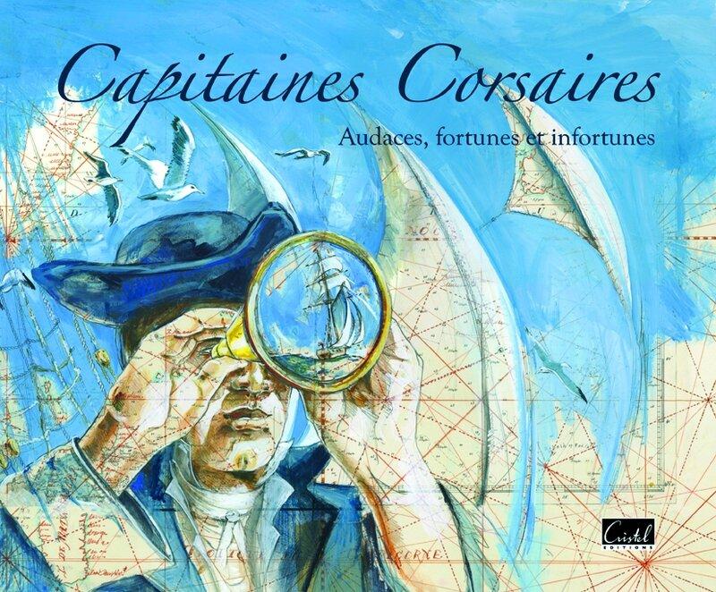 couv-capitaines-corsaires-CMJN-5x7