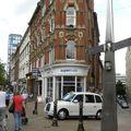 Birmingham_street_K