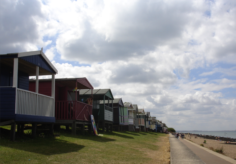 Whitstable_8