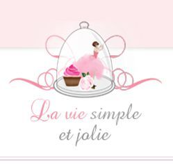 La-vie-simple-et-jolie