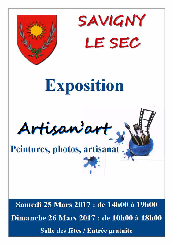 Exposition3