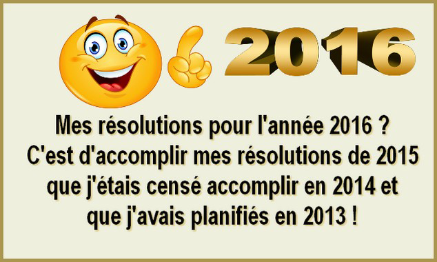 ma-resolution-pour-2016