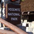 vz YOSEMITE