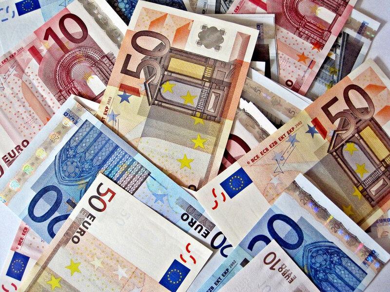 634800-billets-euro (1)
