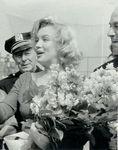1957_ebbetsfield