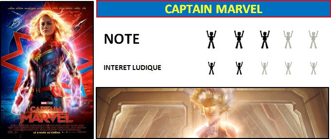 captain_marvel_04