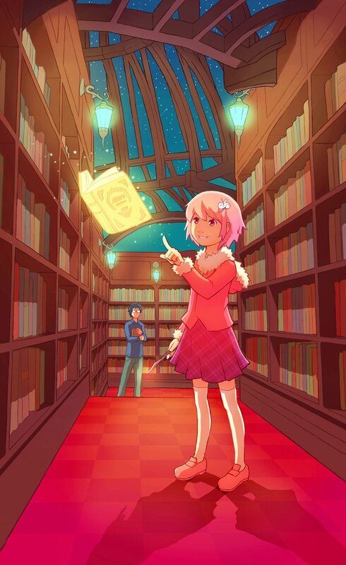 valentina__s_library_by_hello_morphine