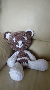 crochet_mars_2013_011