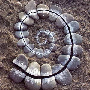 andy_goldsworthy3