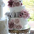 wedding-cakes-lace-vintage-2a