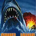 Cruel jaws - jaws 5 (