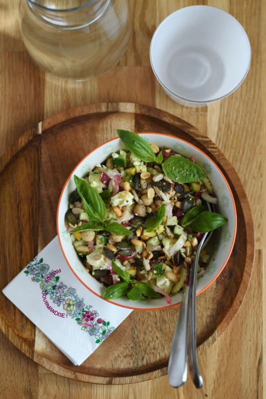 Salade fraicheur_1