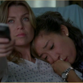 Grey's anatomy [6x 05]
