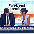 aureliecasse06.2018_09_08_journalweekendpremiereBFMTV