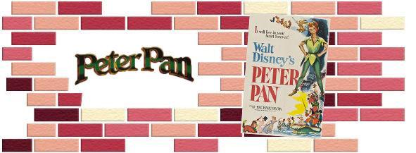 peter_pan