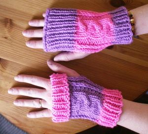 tricot_mitaines_torsade_image