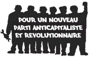 NouveauPartiAnticapitaliste