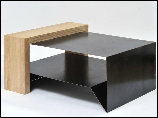 table basse konnect mathi design la boutique en ligne de mobilier deco original. Black Bedroom Furniture Sets. Home Design Ideas
