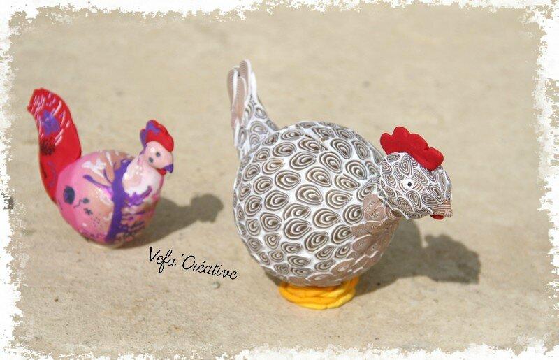 poulettes_1-2