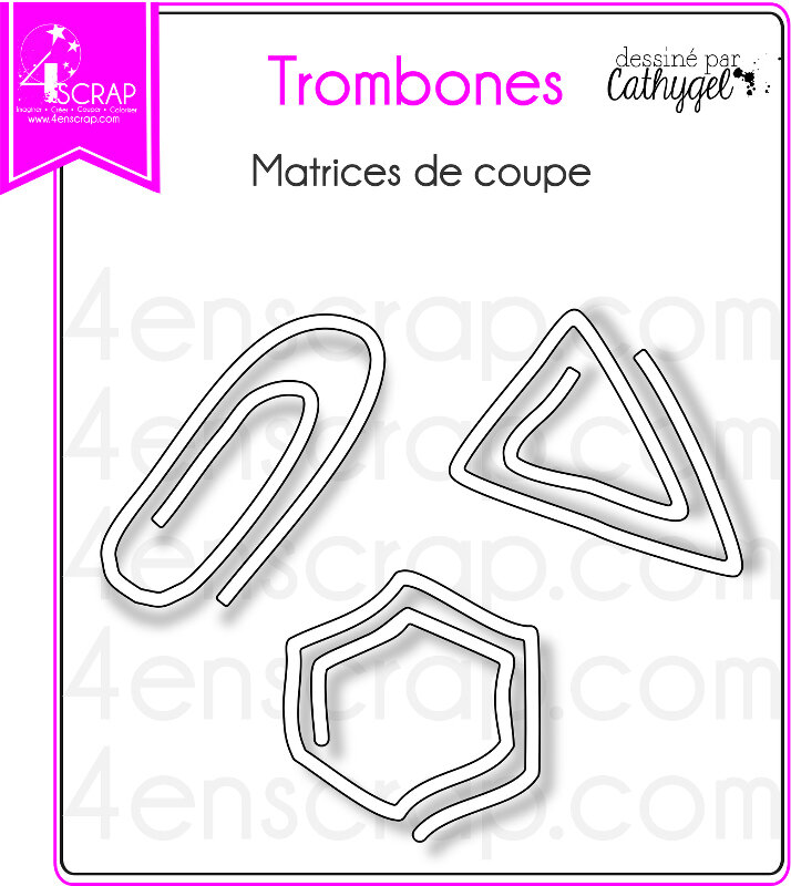 243ImageTrombones
