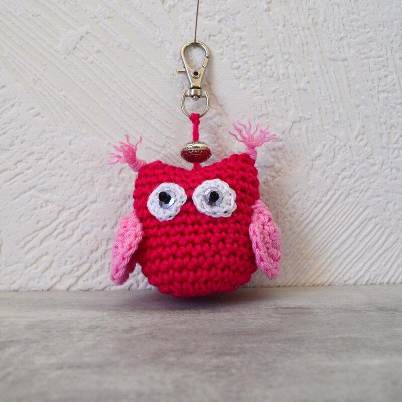 Chouette_au_crochet__________________La_chouette_bricole