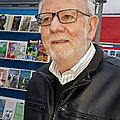 Óscar arturo hahn (1938 -) : voyageant avec moi-même / viajando conmigo