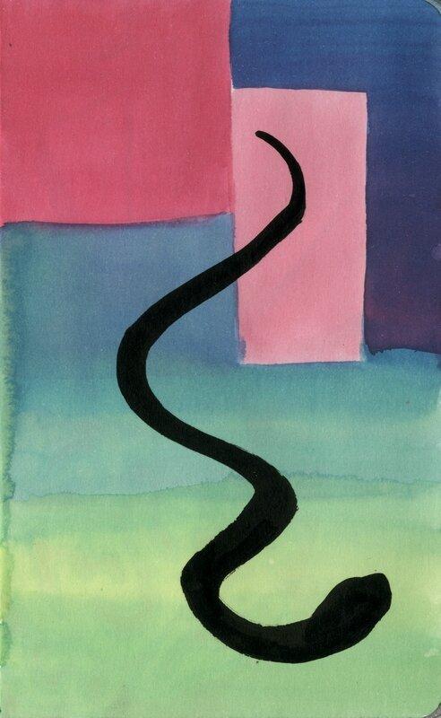 serpent105