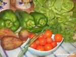 Salade_d__t__aux_figues_gratin_es_001