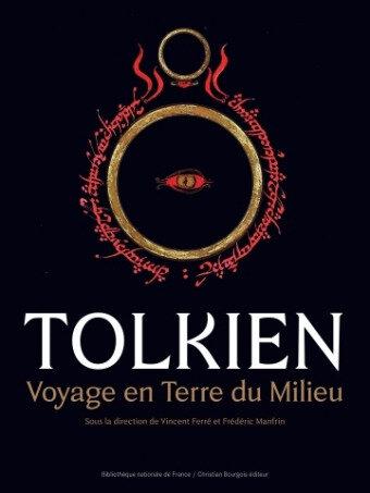 Tolkien_Couv_HD