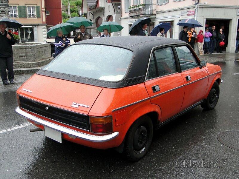 austin-allegro-1300-special-1973-1983-b