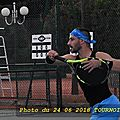 181 à 199 - 0841 - tennis - tc miomo 2018 06 24 - tournoi