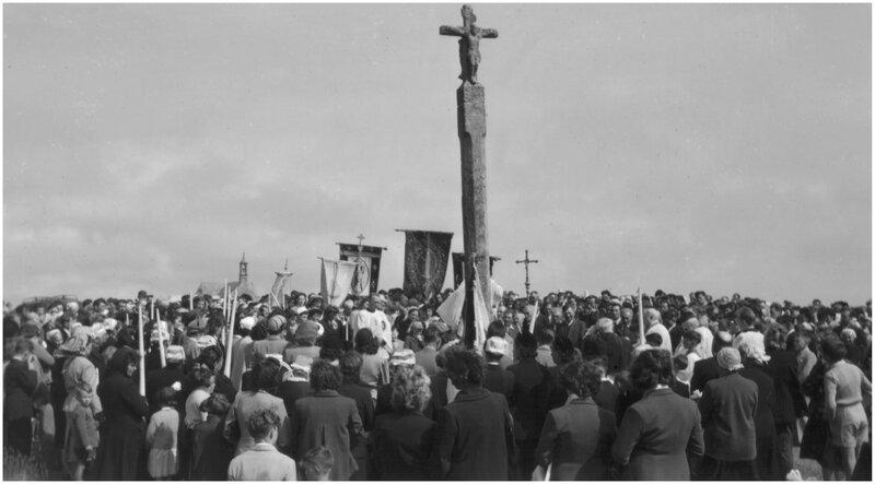 Ch24 - Pardon de ND de Bon voyage 1953 a