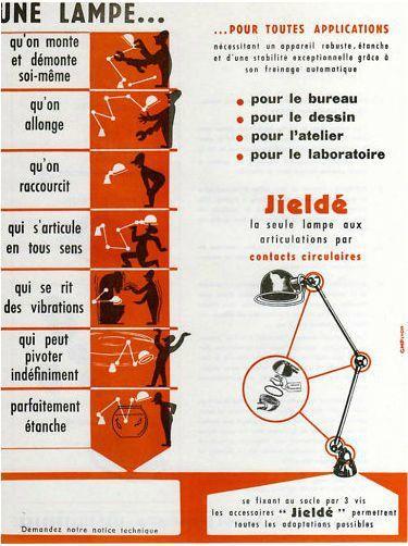 Publicité Jieldé (2)
