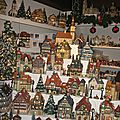marches noel 010
