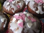 muffins_coeurs