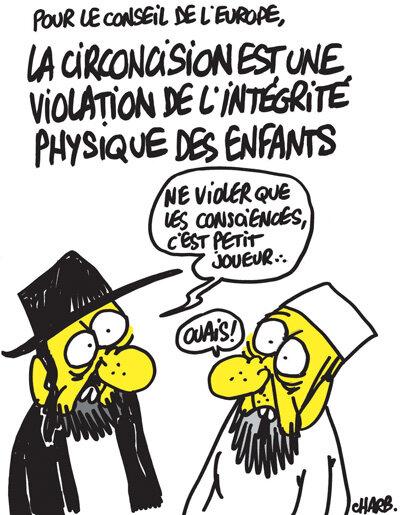 Charb_091013_Circoncision