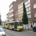 Tram 52 - Photo 043