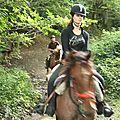 équitation de pleine nature - rallye équestre (37)