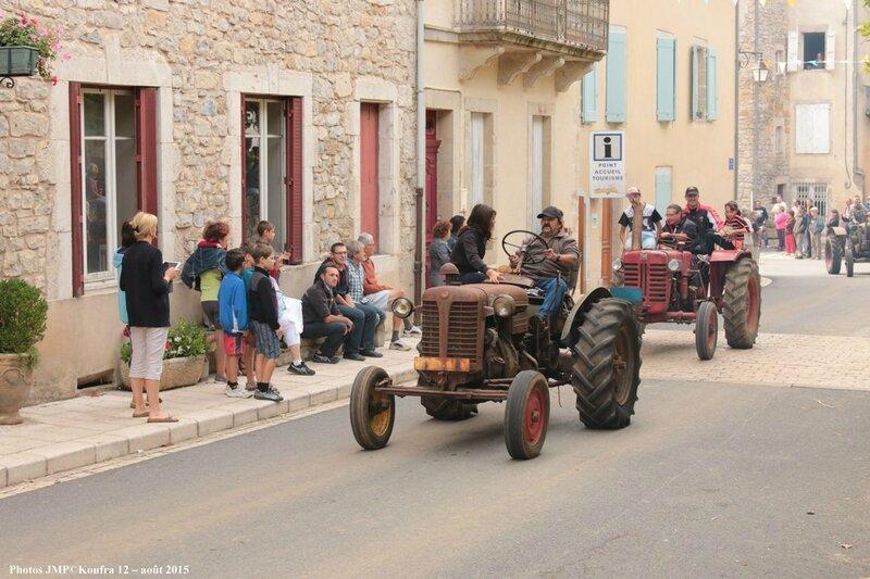 01 - Photos JMP©Koufra 12 - Rando tracteurs Cornus - 2015 - blog - 00210