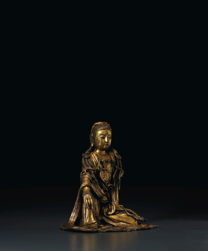 2020_NYR_19038_0810_001(a_very_rare_gilt-bronze_figure_of_white-robed_guanyin_china_ming_dynas020052)