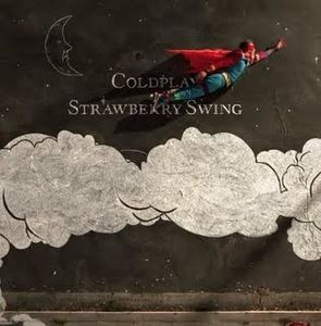 Coldplay_StrawberrySwingOfficialSin
