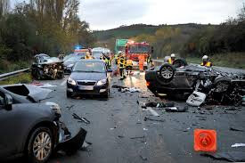 contre accident aa