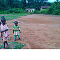 enfants orphelins janv